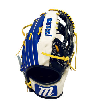 Marucci Marucci January Glove of the Month CYPRESS SERIES custom MFGCY-SMU series glove outfield 12.75'' RHT