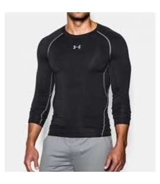 Under Armour Under Armour Heat gear Armour Long Sleeve Adult