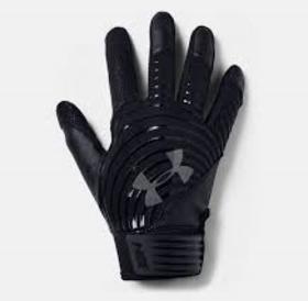 Under Armour Under Armour Harper Hustle 19 batting gloves #1341983 adult
