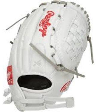 Rawlings Rawlings Liberty advanced softball RLA120-3WG 12''RHT