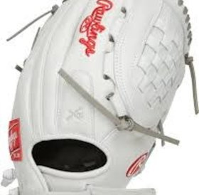 Rawlings Rawlings Liberty advanced softball RLA125KR 12.5''RHT