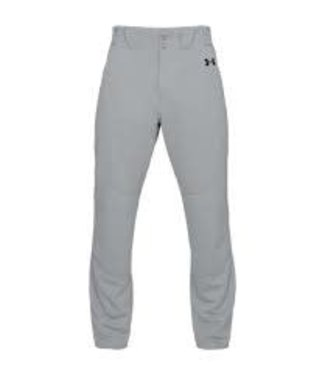 Under Armour Under Armour Utility Pant grey Clsd Youth