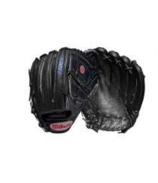 Wilson Wilson A2000 2019 JL34 Jon Lester GM 12.5'' pitcher glove