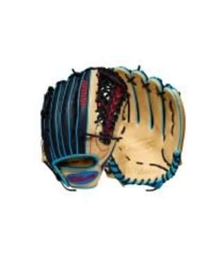 Wilson Wilson 2020 A2000 PF92 12.25'' Pedroia Fit outfield glove LHT