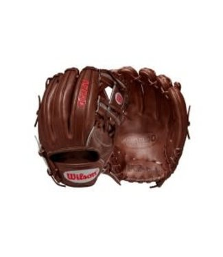 Wilson Wilson 2020 A2000 1787 11,75'' infield glove RHT