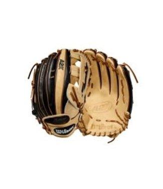 Wilson Wilson 2020 A2k 1799 12.75'' outfield glove