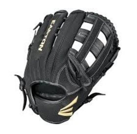 Easton Easton Prime BB PL 1250 Glove HWEB 12.5'' RHT