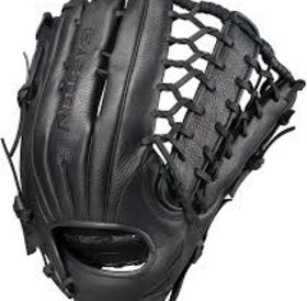 Easton Easton Prime BB PL 12 Glove TRAP 12'' LHT