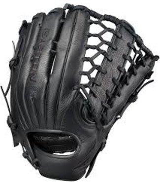 Easton Easton Prime BB PL 12 Glove TRAP 12'' LHT