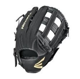 Easton Easton Prime BB PL 1150 Glove IWEB 11.5'' LHT