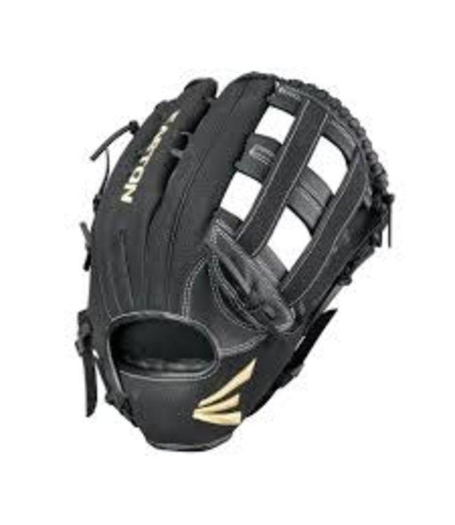 Easton Easton Prime BB PL 1150 Glove IWEB 11.5'' LHT