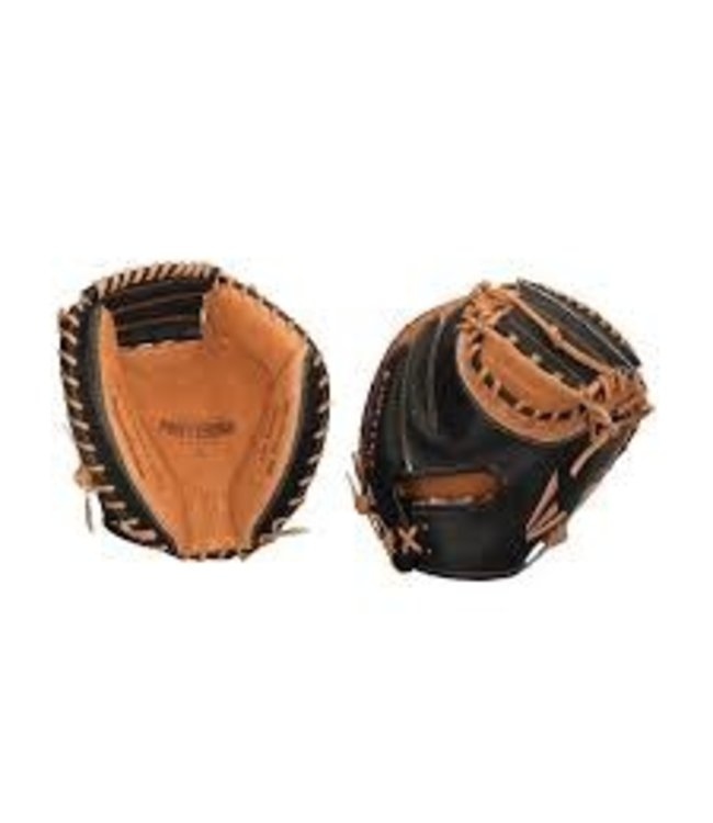 Easton Easton Pro Coll Hyb PCHH35  catcher's mitt 35'' RHT
