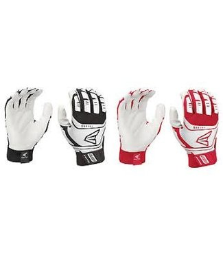 Easton Easton Walkoff Power Leverage Batting Glove Adult