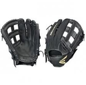 Easton Easton Prime BB PL 1250 Glove HWEB 12.5'' LHT
