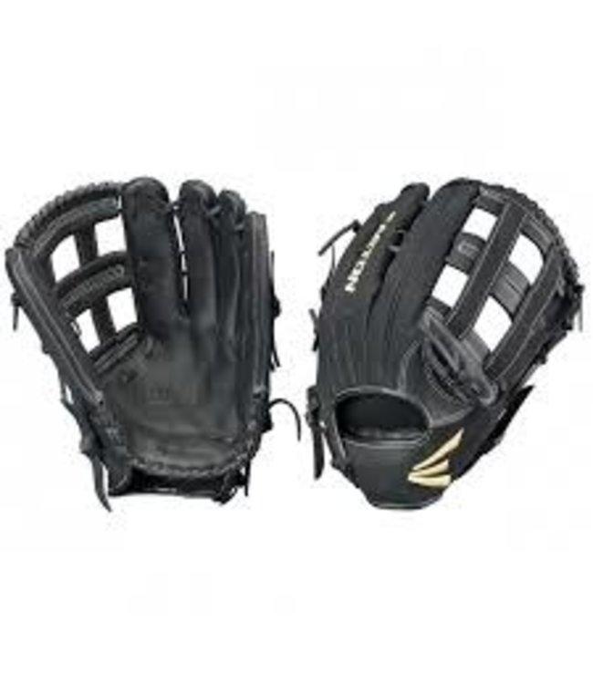 Easton Easton Prime BB PL 1250 Glove HWEB 12.5'' LHT