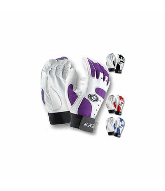 Acacia Acadia HomeRun Batting Glove