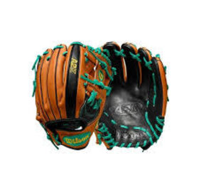 "Wilson Wilson 2020 A2K MC26 Matt Chapman Game model 11.75"" infield Baseball Glove - RHT"