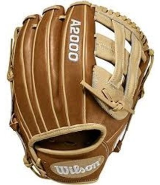 "Wilson Wilson 2020 A2000 PP05 11.5""  RHT"