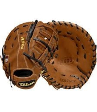 Wilson Wilson 2020 A900 12'' First Base Mit RHT