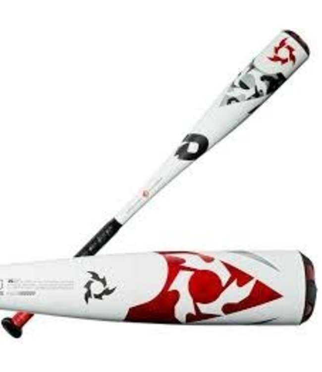 DeMarini DeMarini Voodoo ONE 2020 -10 2 3/4