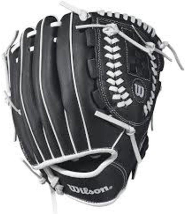 "Wilson Wilson A360 10"" Utility Baseball Glove - LHT"