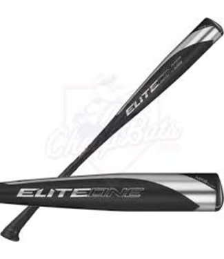 Axe Bat Axe Bat 2020 Elite One (L137H) 2 5/8'' BBCOR -3