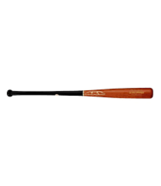 Axe Bat Copy of Axe Bat Mookie Betts MB50 Pro Hard maple game model