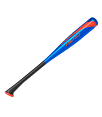 Axe Bat Axe Bat 2020 HERO TBALL 2 1/4'' (L129H) -11