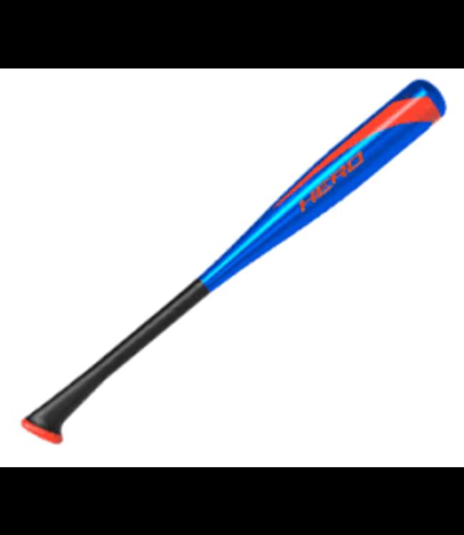 Axe Bat Axe Bat 2020 HERO TBALL 2 1/4'' (L129H) -11