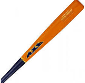 Axe Bat Axe Bat Youth (L116F-GS4) GS Harwood Composite 30''