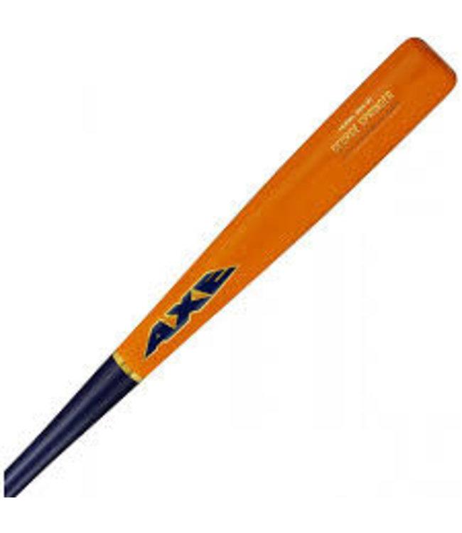 Axe Bat Axe Bat Youth (L116F-GS4) GS Harwood Composite 30''
