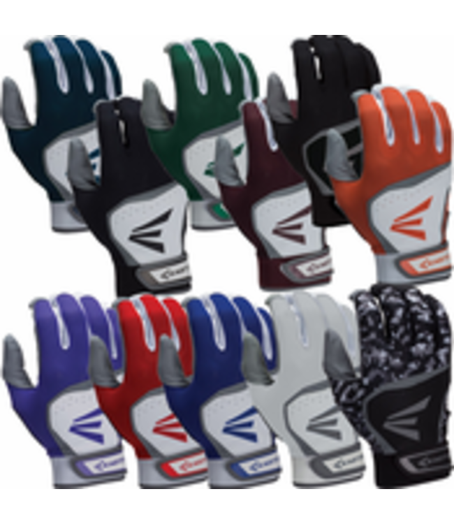 Easton Easton Batting Glove HS7 Adult