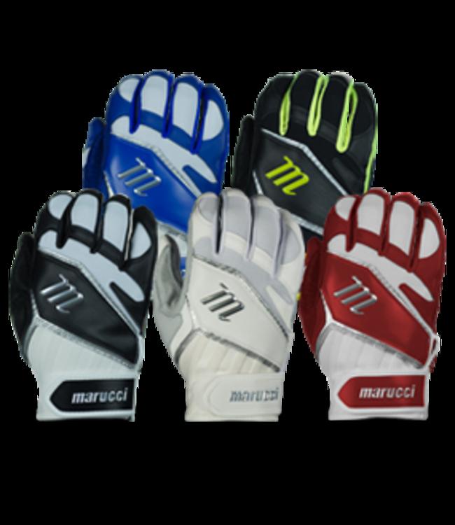 Marucci Marucci Elite Batting Gloves