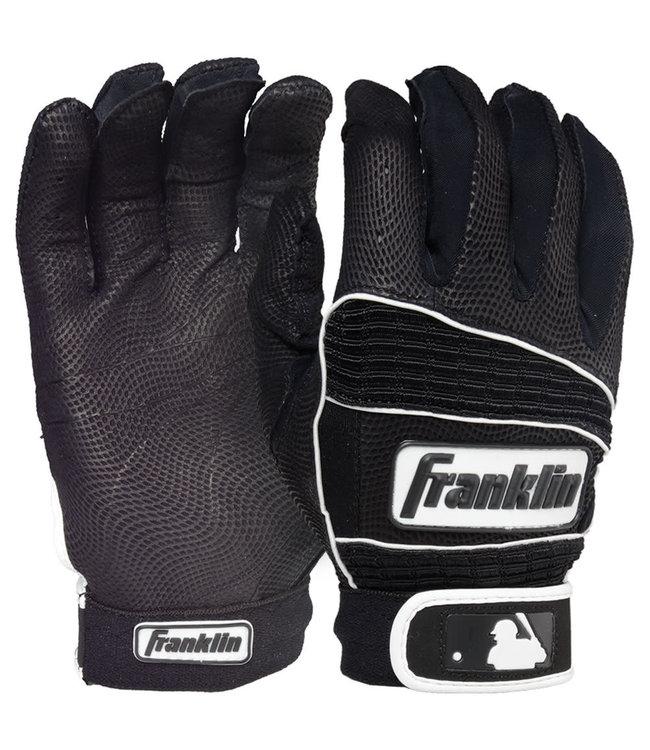 Franklin Franklin  NEO Classic II Youth