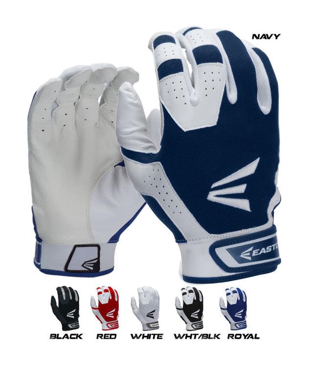 Easton Easton Batting Glove HS3