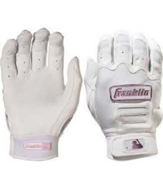 Franklin Franklin  CFX FP Chrome Women WHITE