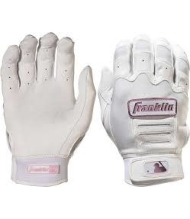 Franklin Franklin  CFX FP Chrome Women WHITE