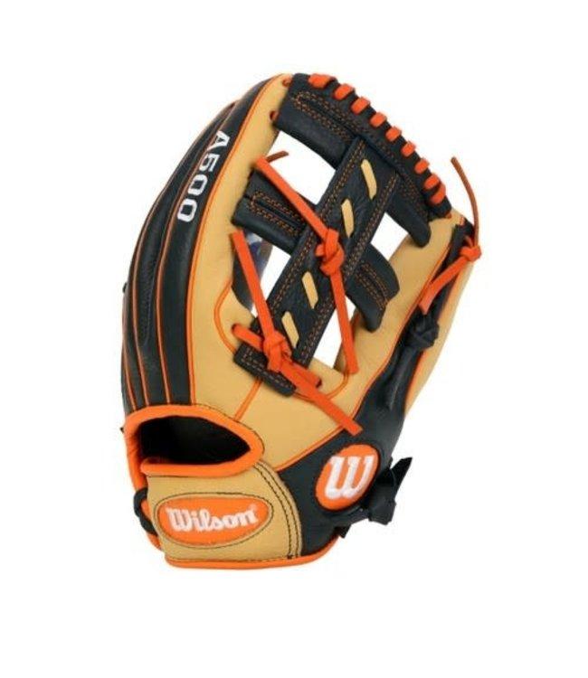 Wilson Wilson 2019 A500 Jose Altuve replica glove 11,5''  RHT
