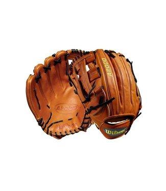 Wilson Wilson 2019 A2000 1799 outfield baseball glove 12,75''