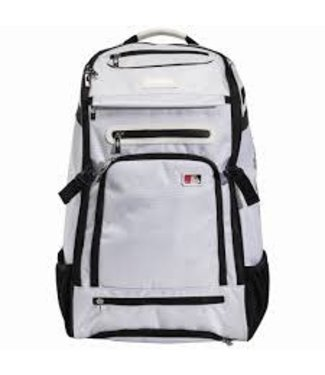 Franklin Franklin MLB Traveler Elite Chrome BACKPACK