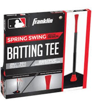 Franklin Franklin MLB® Spring Swing Tee