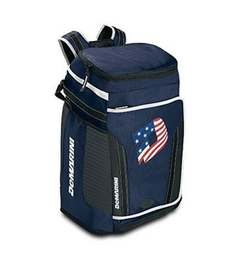 DeMarini Demarini Special Ops  SPECTRE Backpack Navy