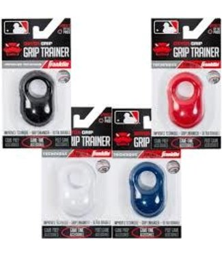 Franklin Franklin MLB Gator Grip Trainer