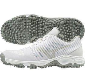 Mizuno Mizuno Ambition All Surface men's turf shoe white