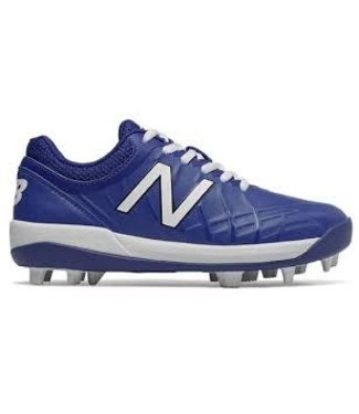 New Balance Athletic New Balance J4040 version 5 Youth Cleat