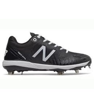 New Balance Athletic New Balance L4040 version 5 metal cleat