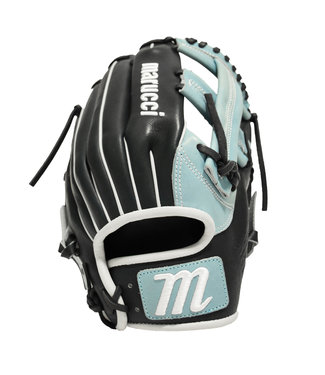Marucci Marucci February Glove of the Month CYPRESS SERIES custom MFGCY-SMU series glove single post 11.75'' RHT