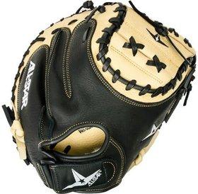 All Star All-Star adult Comp CM3031 full right 33,5'' LHT catcher mitt