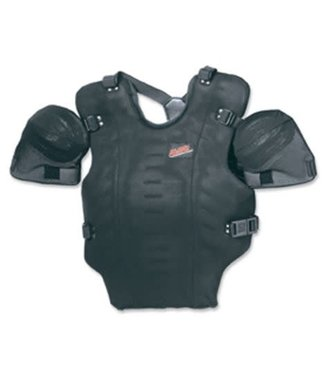 All Star All Star Umpire Feather Weight CPU23R chest protector