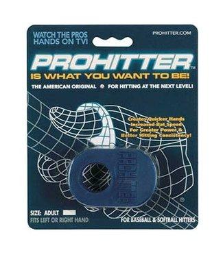 Markwort Markwort ProHitter Batting aid